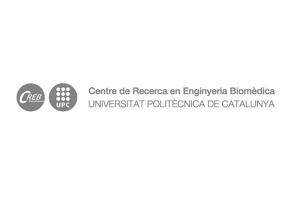 Centre de Recerca en Enginyeria Biomèdica (CREB)