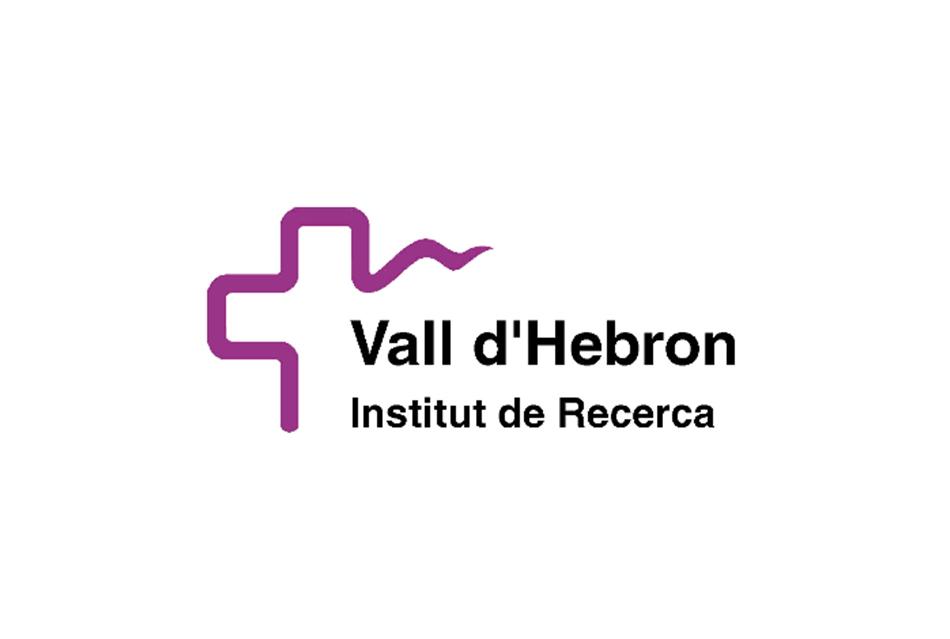 Vall d'Hebron Institut de Recerca